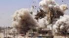 Isis destroys