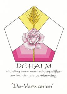 Logo-de-halm1
