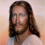 Jezus de Christ