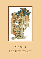 omslag Mani. L. Duits kopie (Page 1)